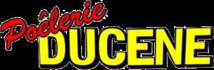 Poelerie Ducene