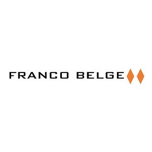 poelerie franco belge ducene