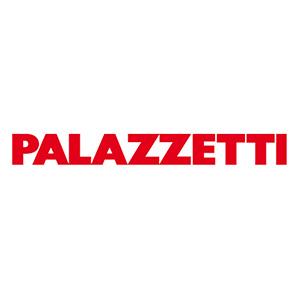 Poeles à bois Palazzetti