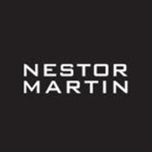 Poeles à bois Nestor Martin Ducène